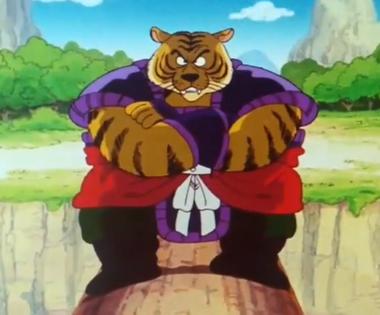 File:TigerThief(GokuSafety).png