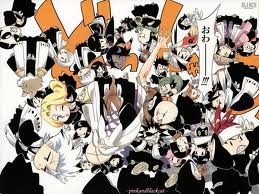 File:Bleach Chibi's.jpg