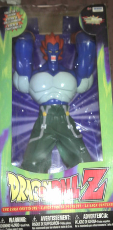 File:Irwin re-release SuperAndroid13 1989 orig 16inch boxed.PNG
