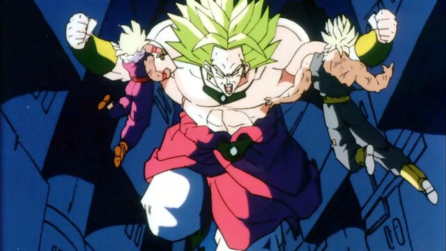 File:Broly Vs Trunks and Gohan.jpg