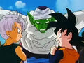 Dbz248(for dbzf.ten.lt) 20120503-18163602