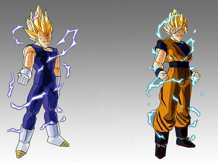 File:Dragon-Ball-Z-SSJ2-Vegeta-und-SSJ2-Goku.jpg