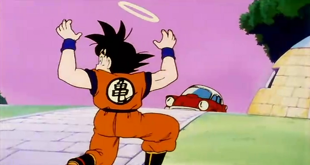 File:GokuImitatingBubbles.png