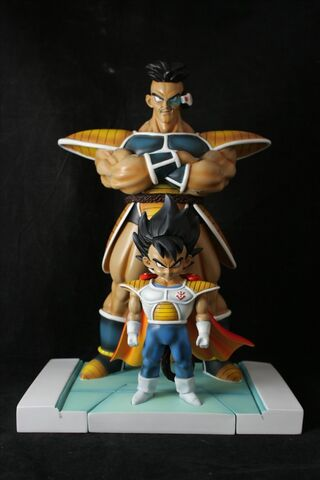 File:Nappa with vegeta modelkit a.jpg