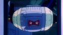Android16BombFlashback