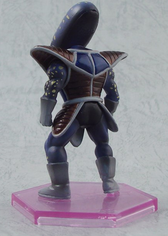 File:Appule Banpresto FreezasForce back.PNG
