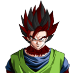 File:Goku af ssj0 by veku786 by veku786-d4fsgem.png