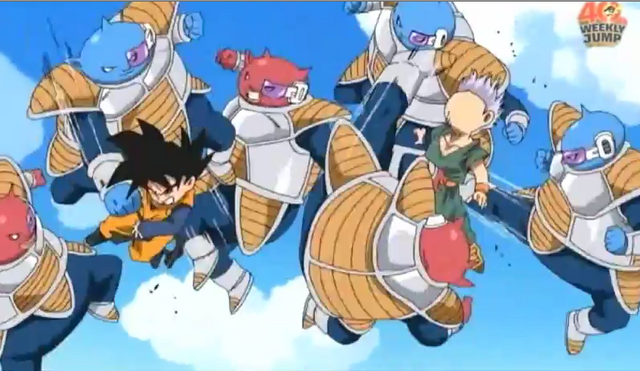 File:Goten trunks beat up by ado kado5.png