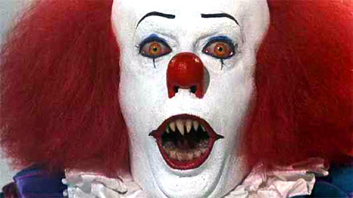 File:Pennywise-clown-it.jpg