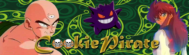 File:CookieBanner.png