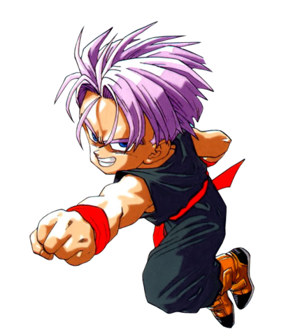 File:Goten&Trunks7.png