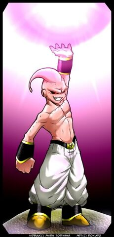 File:Kid Buu by Da Buu Club.jpg
