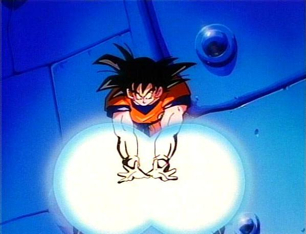 File:Screenshotsdbzmovie2 393.jpg