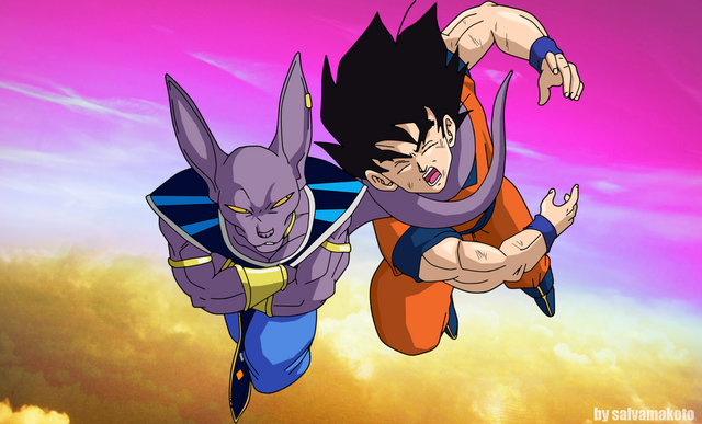 File:Bills vs goku by salvamakoto-d5qrjdb.png