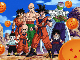 File:Cast-of-dragon-ball-z-kai-2.jpg