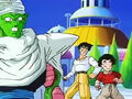 Dbz241(for dbzf.ten.lt) 20120403-16581125