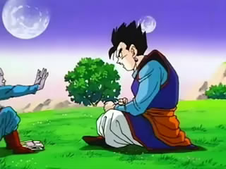File:Dbz241(for dbzf.ten.lt) 20120403-17140839.jpg