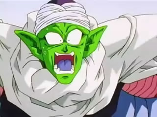 File:Dbz245(for dbzf.ten.lt) 20120418-17340187.jpg