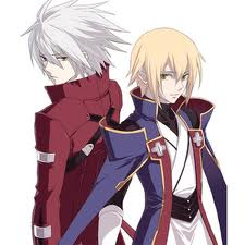 File:Ragna and jin.jpg