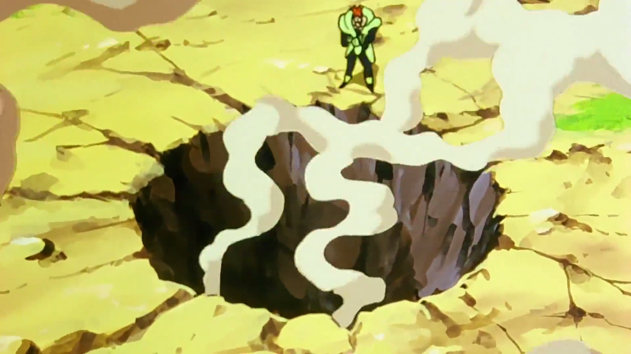 File:Android16AttackCompleted.Ep.152.png