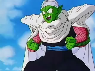 File:Dbz248(for dbzf.ten.lt) 20120503-18280545.jpg