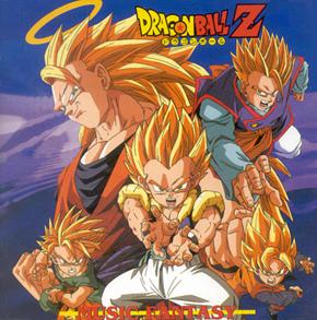 File:Dragonball Z Music Fantasy Cover.png