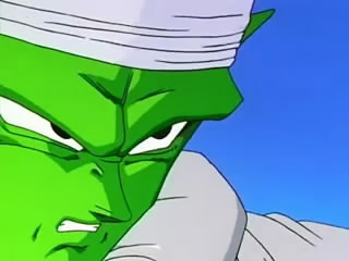 File:Dbz241(for dbzf.ten.lt) 20120403-17001975.jpg