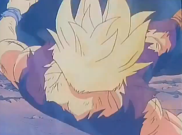 File:Gohan hrut by turles2.png