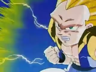 File:Dbz246(for dbzf.ten.lt) 20120418-20481790.jpg