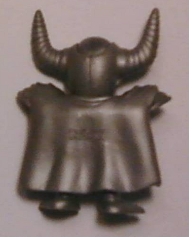 File:Gashapon cold 2inches.PNG