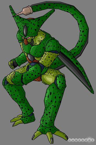 File:Imperfect Cell Budokai Tenkaichi 2.jpg