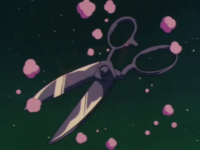 File:Snippity snip.png