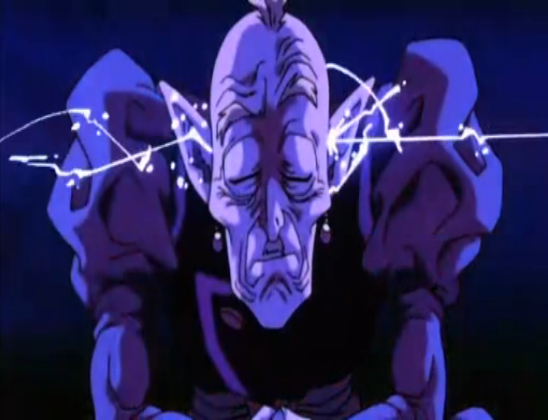 http://vignette2.wikia.nocookie.net/dragonball/images/b/b5/The_Old_Kai's_Weapon_-_Old_Kai_gives_life.PNG/revision/latest?cb=20130812220237