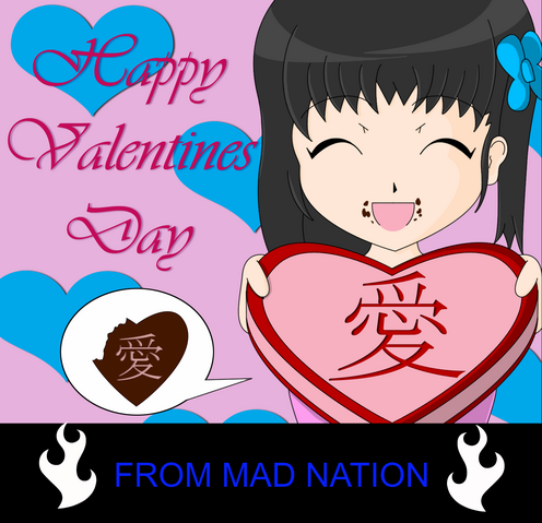 File:Valentines Mad Nation.png