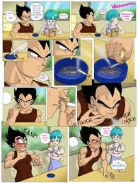 File:Vegeta smoking.jpg
