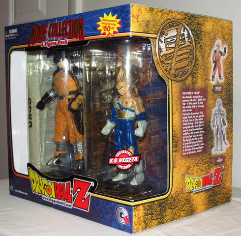 File:4-pack Cooler set 2002 d.JPG