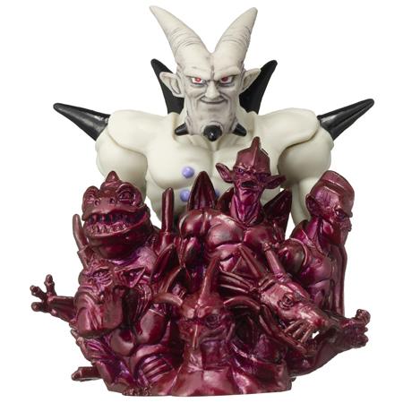 File:Bandai Omega plus dragons Imagination.jpg