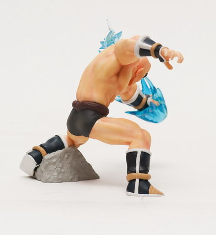 File:June2010-SuperEffectsvolume3-Nappa-Banpresto-e.jpeg