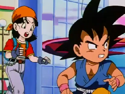 File:Kid goku pan.png