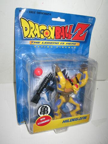 File:KidzBiz hildegane series3.JPG