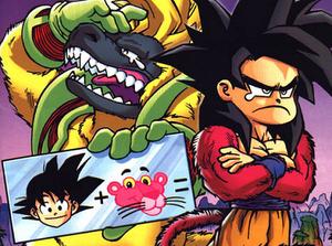 File:PP4 Goku.png