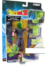 Series18Piccolo