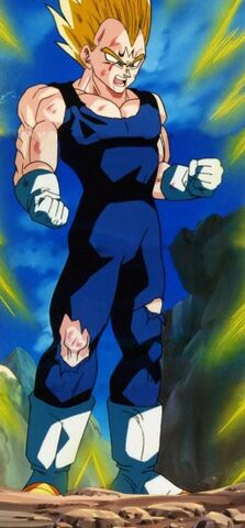 File:VegetaAltered.jpg