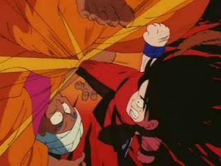 File:Goku kicks nam.png