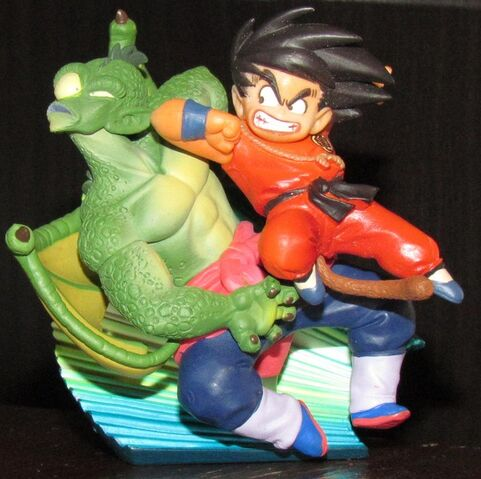 File:Goku tambourine capsuleneo.jpeg