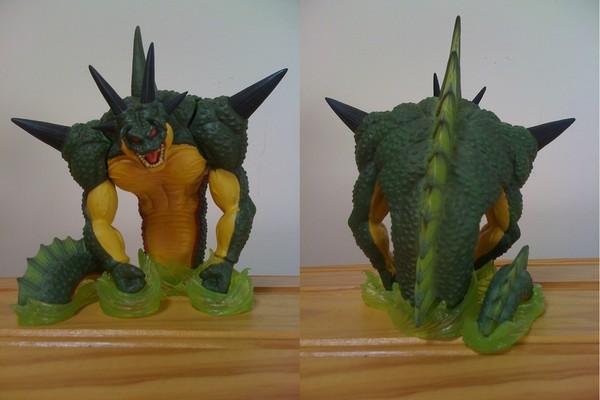 File:Creatures2Porunga.jpeg