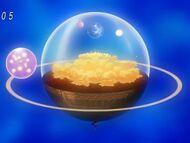 DB Universe