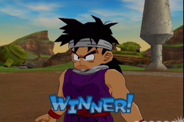 File:Gohan wins Budokai 3.jpg