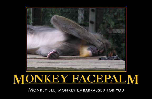 File:Monkey Facepalm.jpg