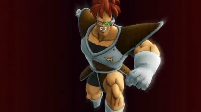 File:Recoome2(UT).png